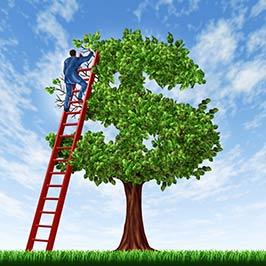 Pension - I B E W  Trust Funds 103